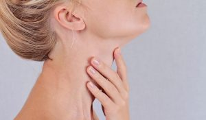 get rid of skin tags from neck